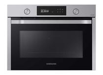 Samsung combimagnetron (inbouw) NQ50A6539BS/EF Outlet