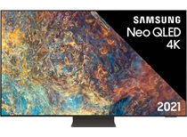 Samsung QLED 4K TV QE65QN92AATXXN Outlet