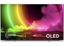 Philips OLED 4K TV 48OLED806/12 Outlet