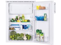 Zanussi koelkast ZRG14800WA Outlet
