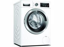 Bosch wasmachine WAXH2M70NL Outlet