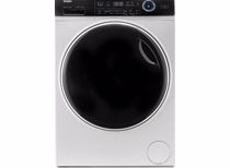 Haier wasmachine HW90-B14979 I-Pro Series 7 Outlet