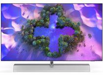 Philips OLED 4K Ultra HD TV 48OLED936/12