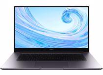 Huawei laptop MateBook D15
