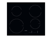 AEG inductie kookplaat HK604200IB Outlet