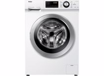 Haier wasmachine HW80-BP16636N Outlet