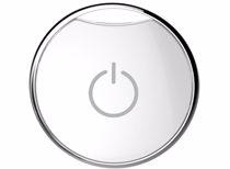Bold slim deurslot afstandsbediening Clicker