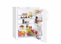 Liebherr koelkast TP 1760-23 Outlet