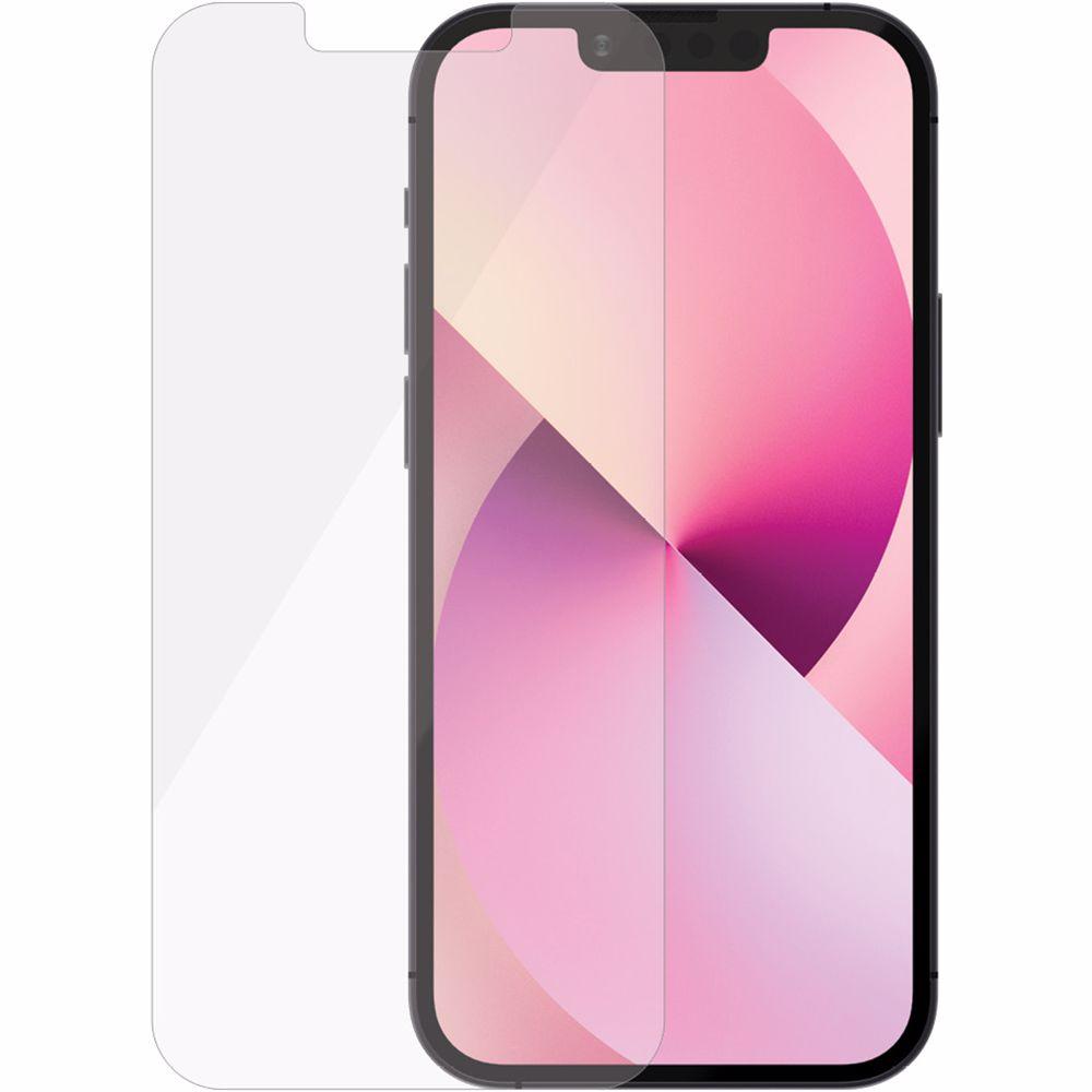 PanzerGlass screenprotector iPhone 13 mini Super+