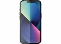 PanzerGlass screenprotector iPhone 13 + 13 Pro Super+