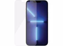 PanzerGlass screenprotector iPhone 13 Pro Max Super+