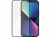 PanzerGlass screenprotector iPhone 13 + 13 Pro MicroFracture