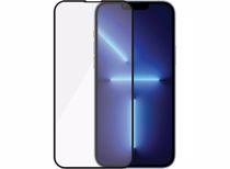 PanzerGlass screenprotector iPhone 13 Pro Max MicroFracture