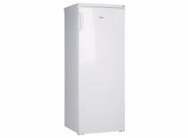 Etna koelkast KKV6143WIT Outlet
