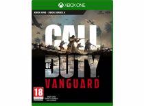 Call of Duty: Vanguard - Standard Edition Xbox One