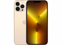 Apple iPhone 13 Pro Max 1TB (Goud)