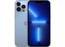 Apple iPhone 13 Pro Max 1TB (Blauw)