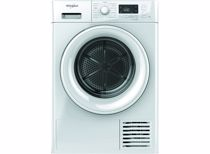 Whirlpool condensdroger FTNL CM11 8XB Outlet