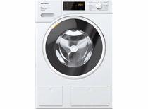 Miele wasmachine WWD 660 WCS Outlet