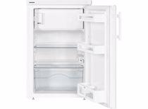 Liebherr koelkast TP 1434-22 Outlet