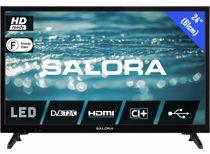 Salora LED TV 24HL110