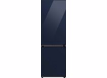Samsung koelvriescombinatie RB34A7B5D41/EF Outlet