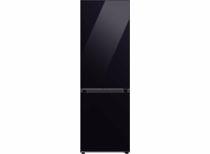 Samsung koelvriescombinatie RB34A7B5D22/EF Outlet