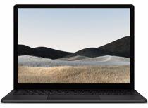 Microsoft laptop SURFACE 4
