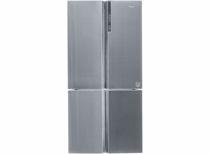 Haier Amerikaanse koelkast HTF-710DP7 Outlet