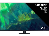 Samsung QLED 4K TV QE65Q75AATXXN Outlet