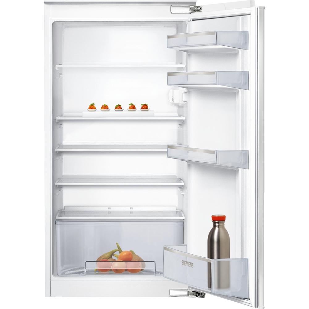 Siemens koelkast (inbouw) KI20RNFF0 Outlet