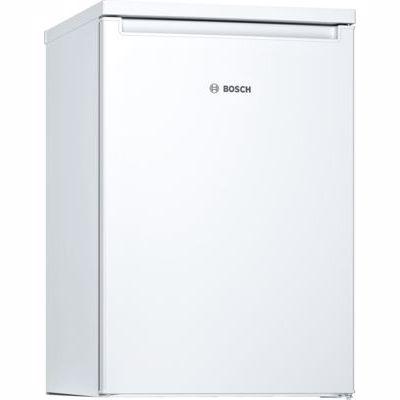 Bosch koelkast KTL15NWEA Outlet
