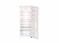 Liebherr koelkast K 3130-21 Outlet