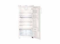 Liebherr koelkast K 2630-21 Outlet