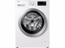 Haier wasmachine HW80-BP1439N Outlet