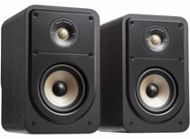 Polk Audio luidsprekers Signature Elite ES15 (Zwart)