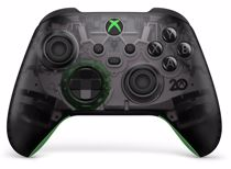 Xbox Wireless Controller - 20th Anniversary - Special Edition