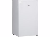 Etna koelkast KVV249WIT Outlet