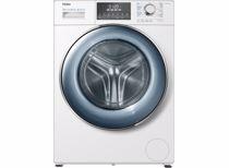 Haier wasmachine HW80-B14876 Outlet