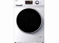 Haier wasmachine HW80-B14636N Outlet