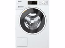 Miele wasmachine WWD 120 WCS Outlet