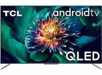 Tcl QLED 4K TV 65C715 Outlet