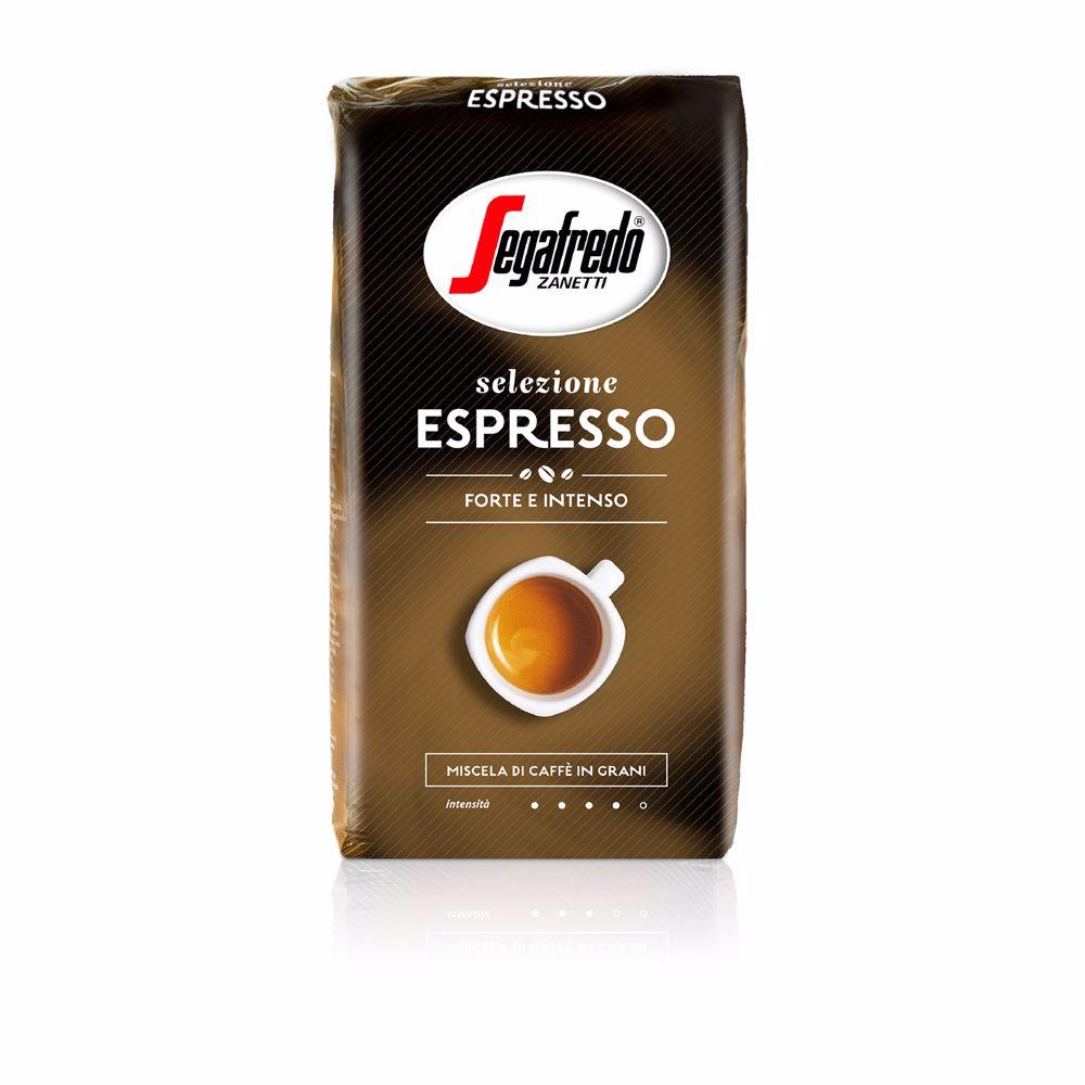Segafredo espressobonen Casa (1 kg)