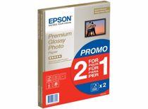 Epson A4 fotopapier SO42169 (30 vel)