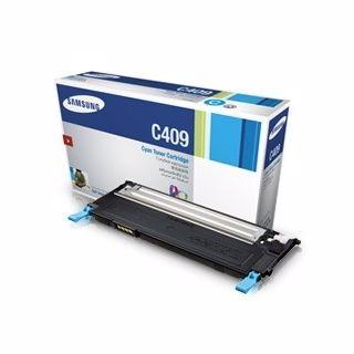 Samsung toner cartridge CLT4092-C (cyaan)