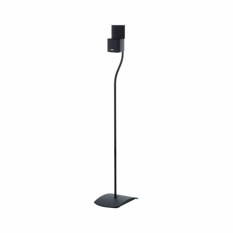 Bose speakerstandaards UFS-20 (zwart)
