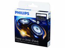 Philips scheerkop RQ11/50