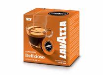 Lavazza koffiecups Espresso Delizioso