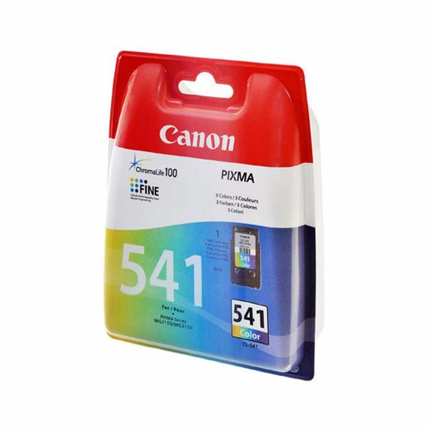 Canon cartridge CL-541 (kleur)