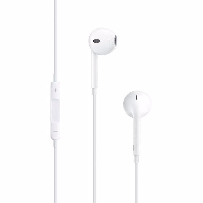 Apple in-ear koptelefoon MNHF2ZM/A
